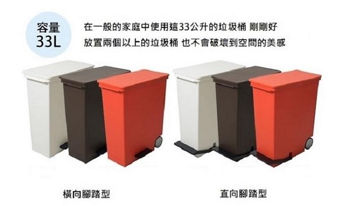 回收垃圾桶_挂桶式垃圾车报价 挂桶式垃圾_垃圾入桶图片