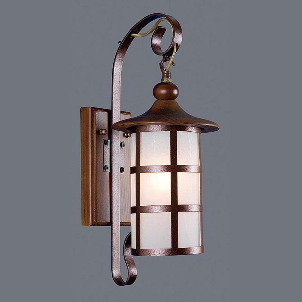 HONEY COMB鄉村風壁燈BL92431
