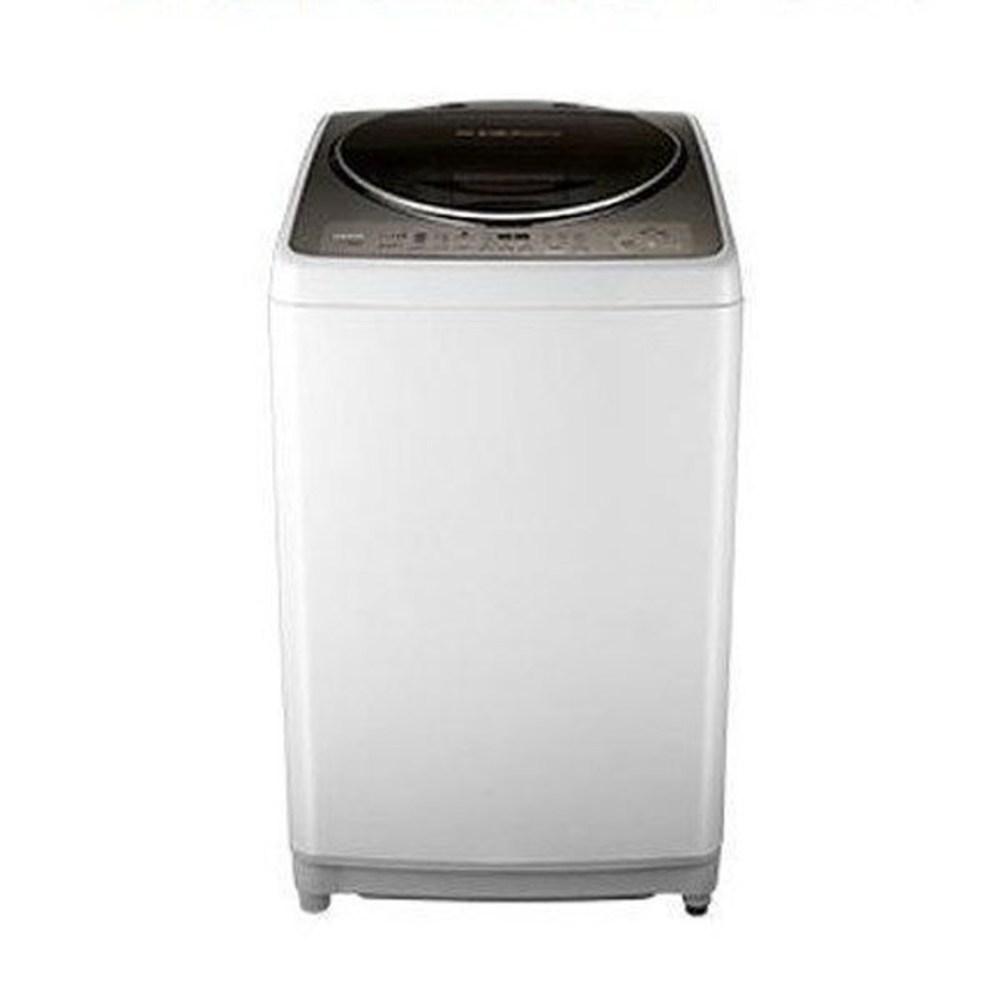 TECO 東元 16公斤變頻洗衣機 W1698TXW