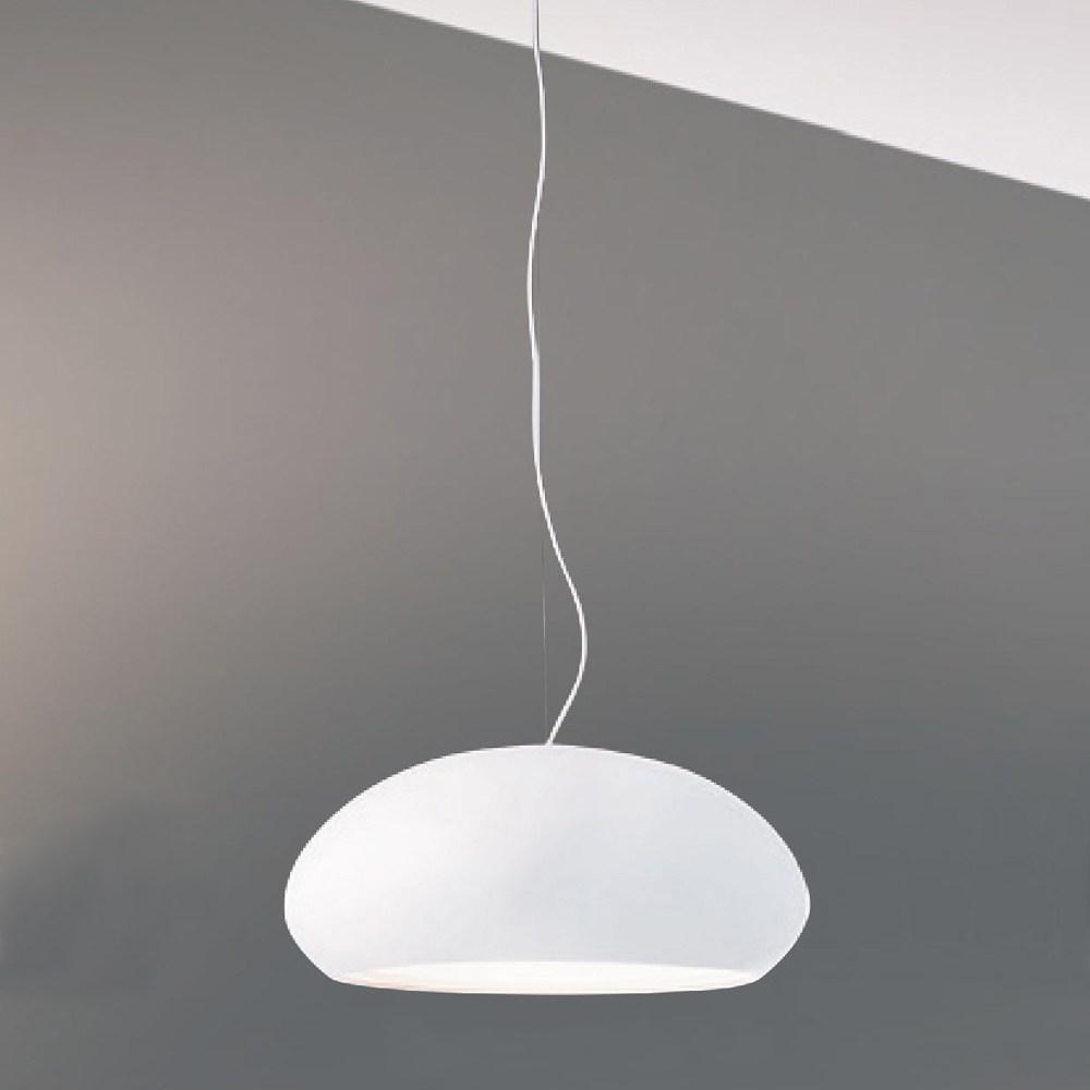 【大巨光】現代風吊燈_中(LW-09-4015)