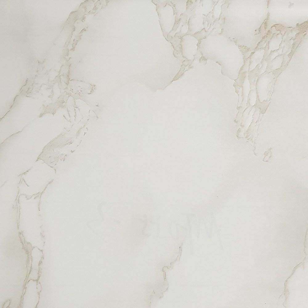 自黏式仿大理石紋牆貼90x2M-灰色