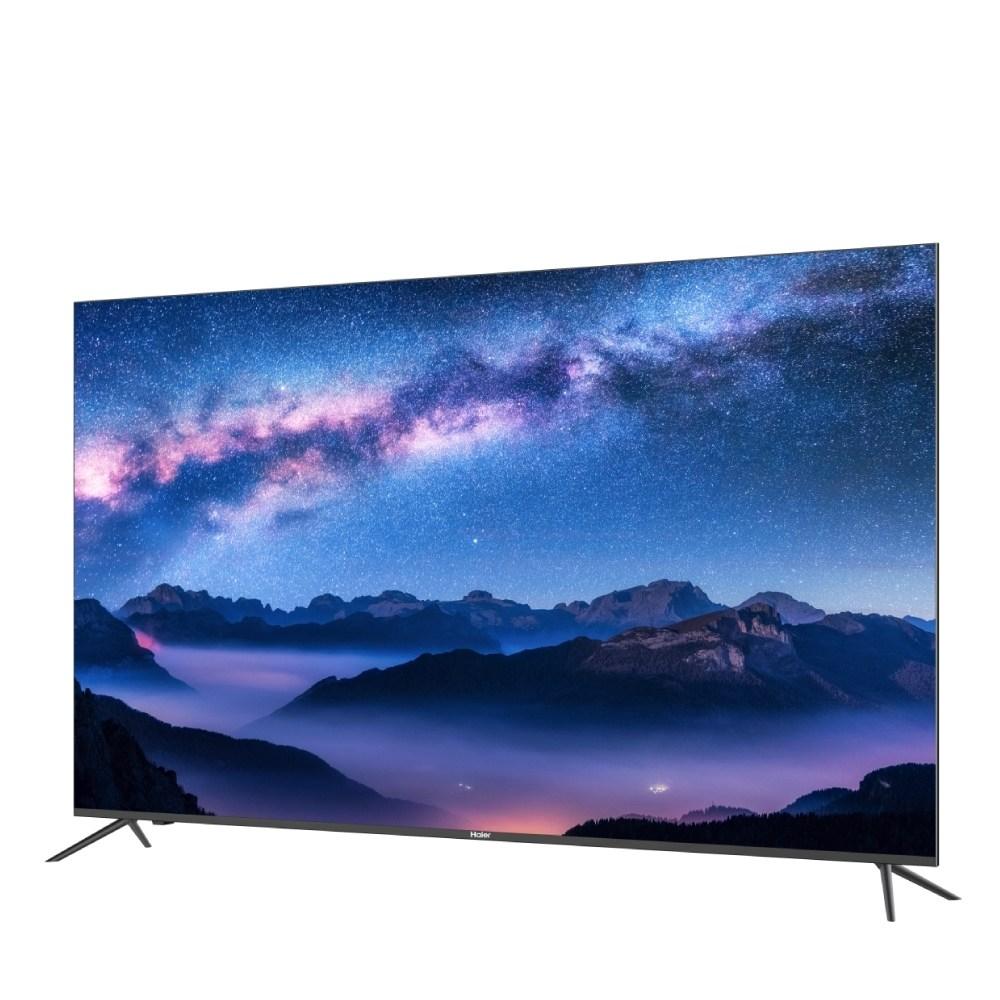 海爾(與75PUH6303同尺寸)電視H75S5UG