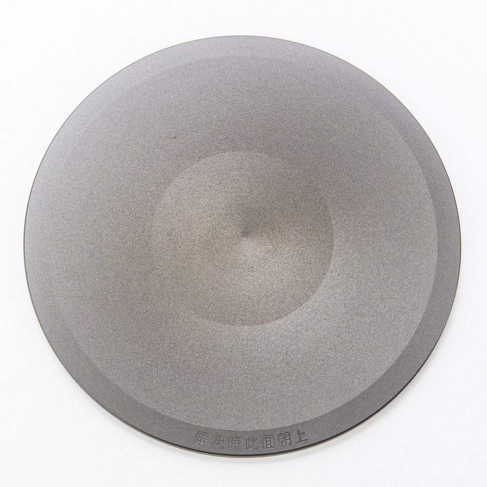 (組)(12入)多功能聚能板24cm