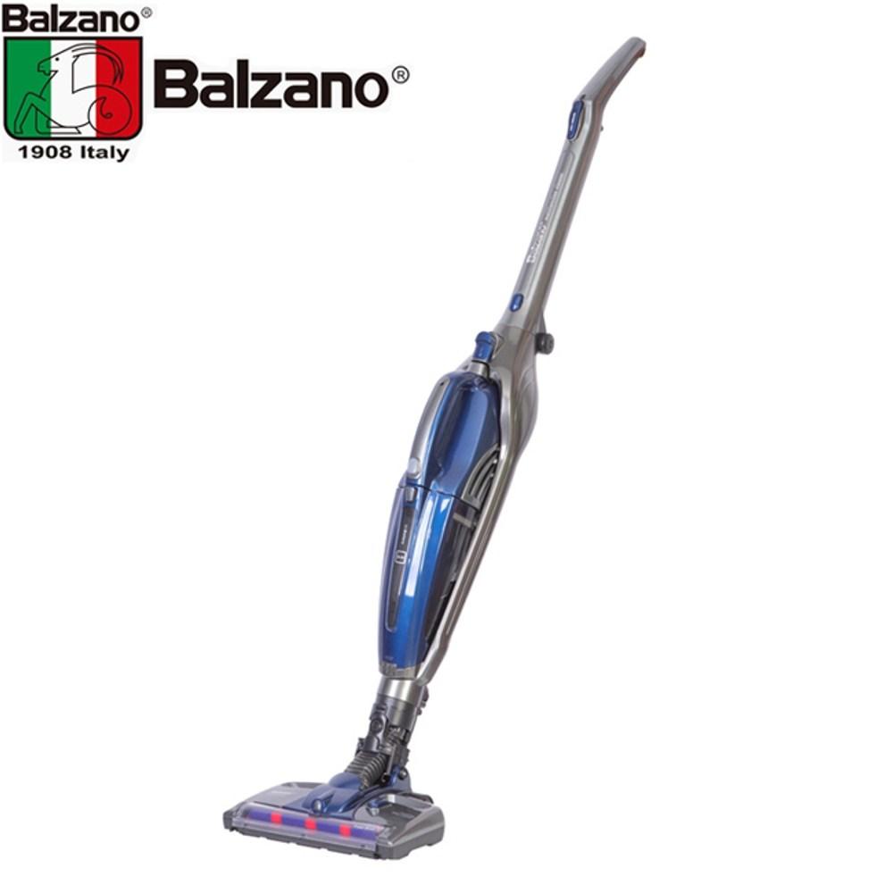 Balzano百佳諾二代無線手持HEPA吸塵器 BZ-VC008