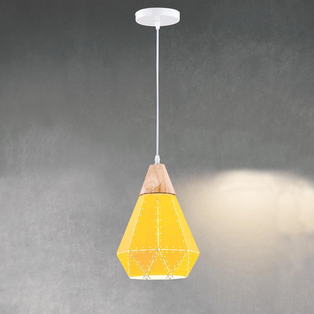 【大巨光】現代風吊燈_小(LW-09-3993)