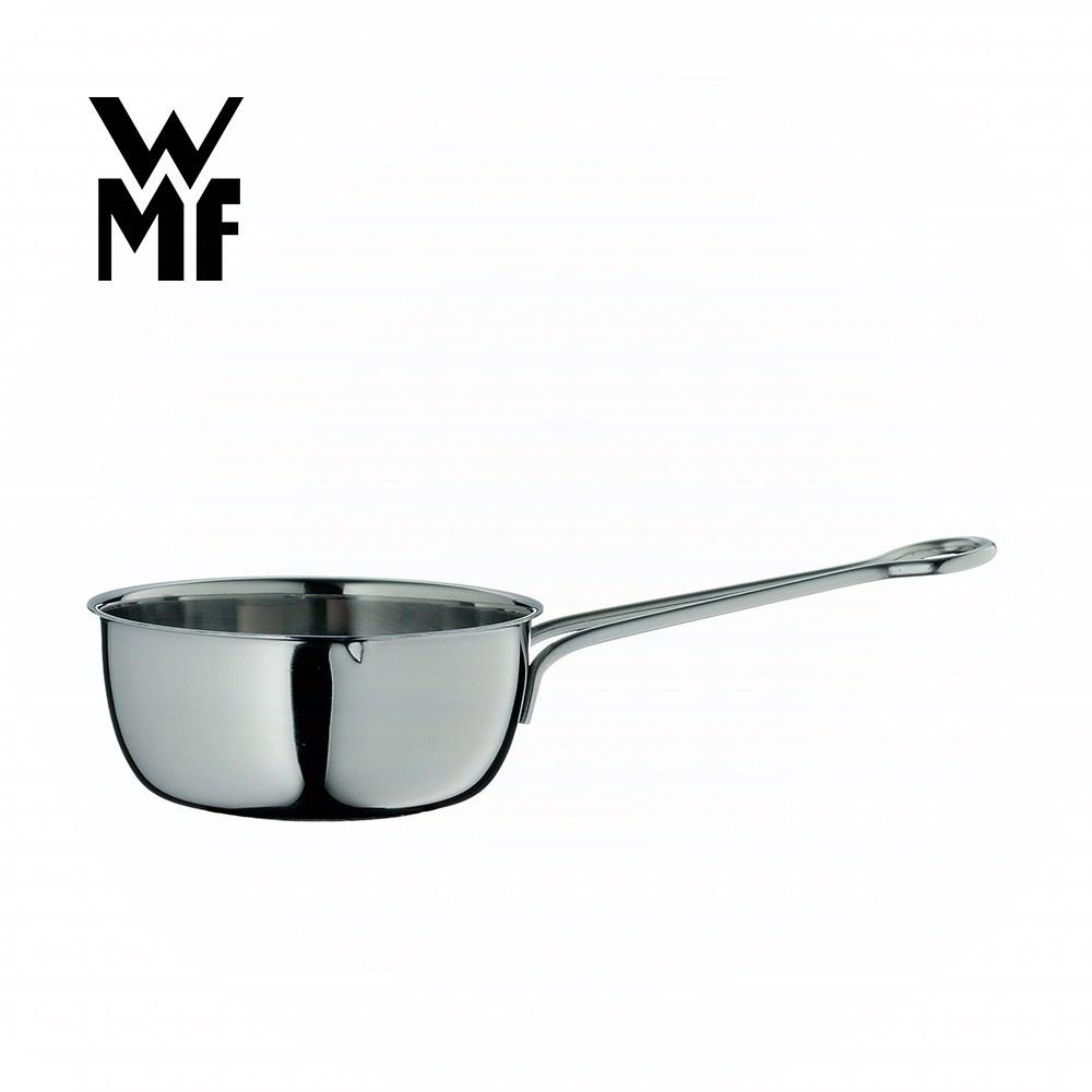 【德國WMF】12cm單手鍋