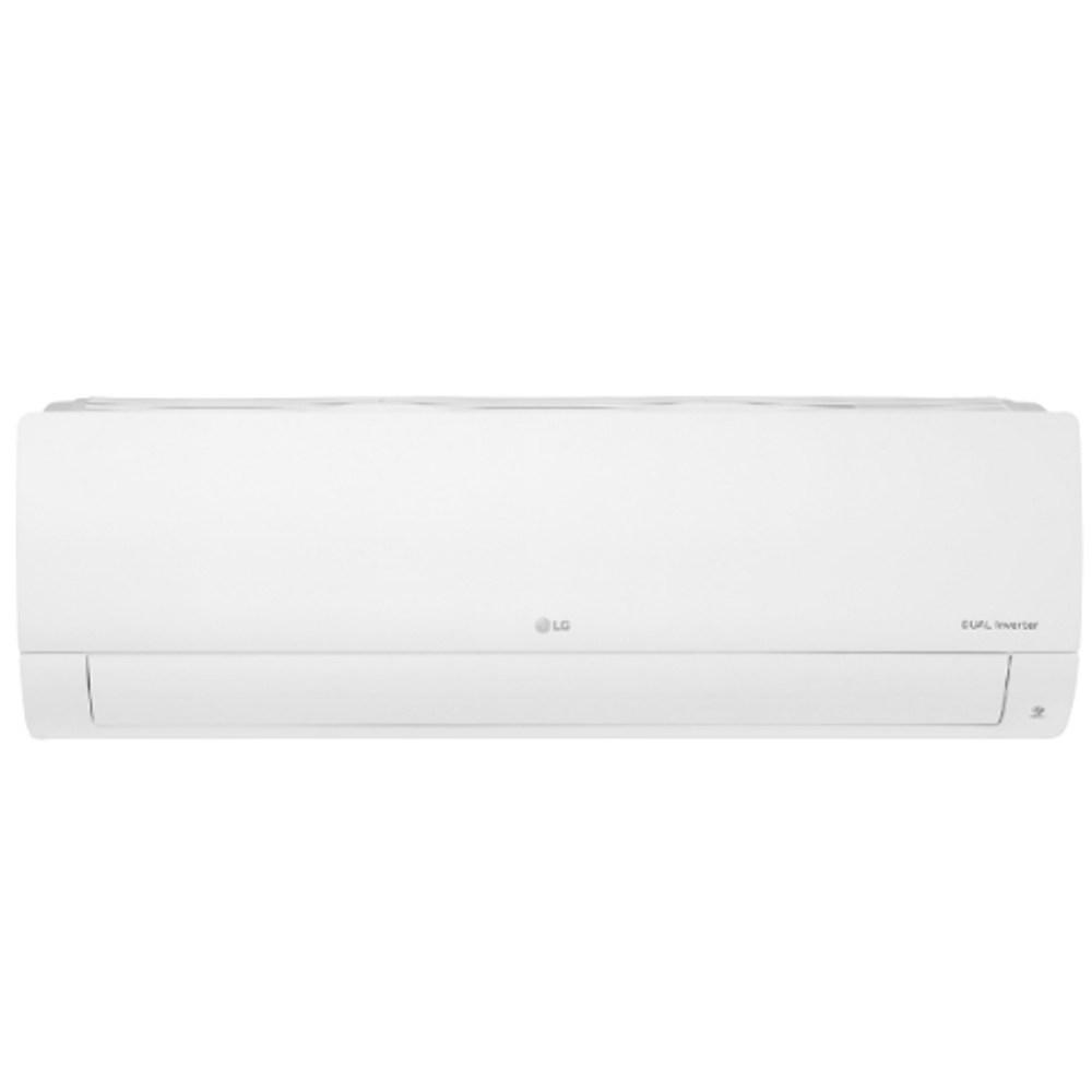 LG變頻冷暖分離式冷氣5坪LSU36SHP/LSN36SHP