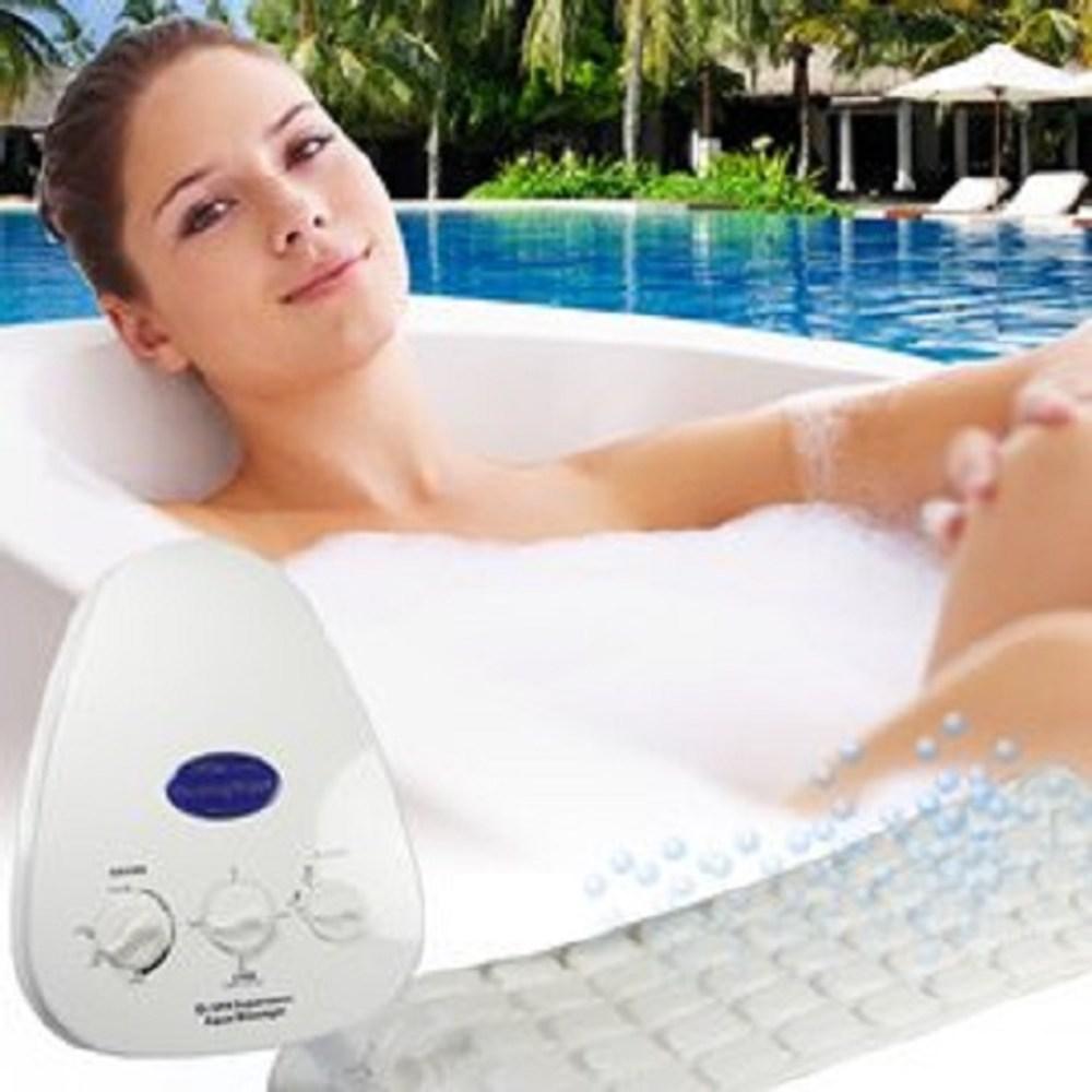 磁能波動超音波水療SPA按摩機泡澡機