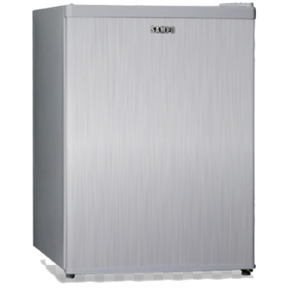 【SAMPO 聲寶】71公升單門小冰箱 SR-A07