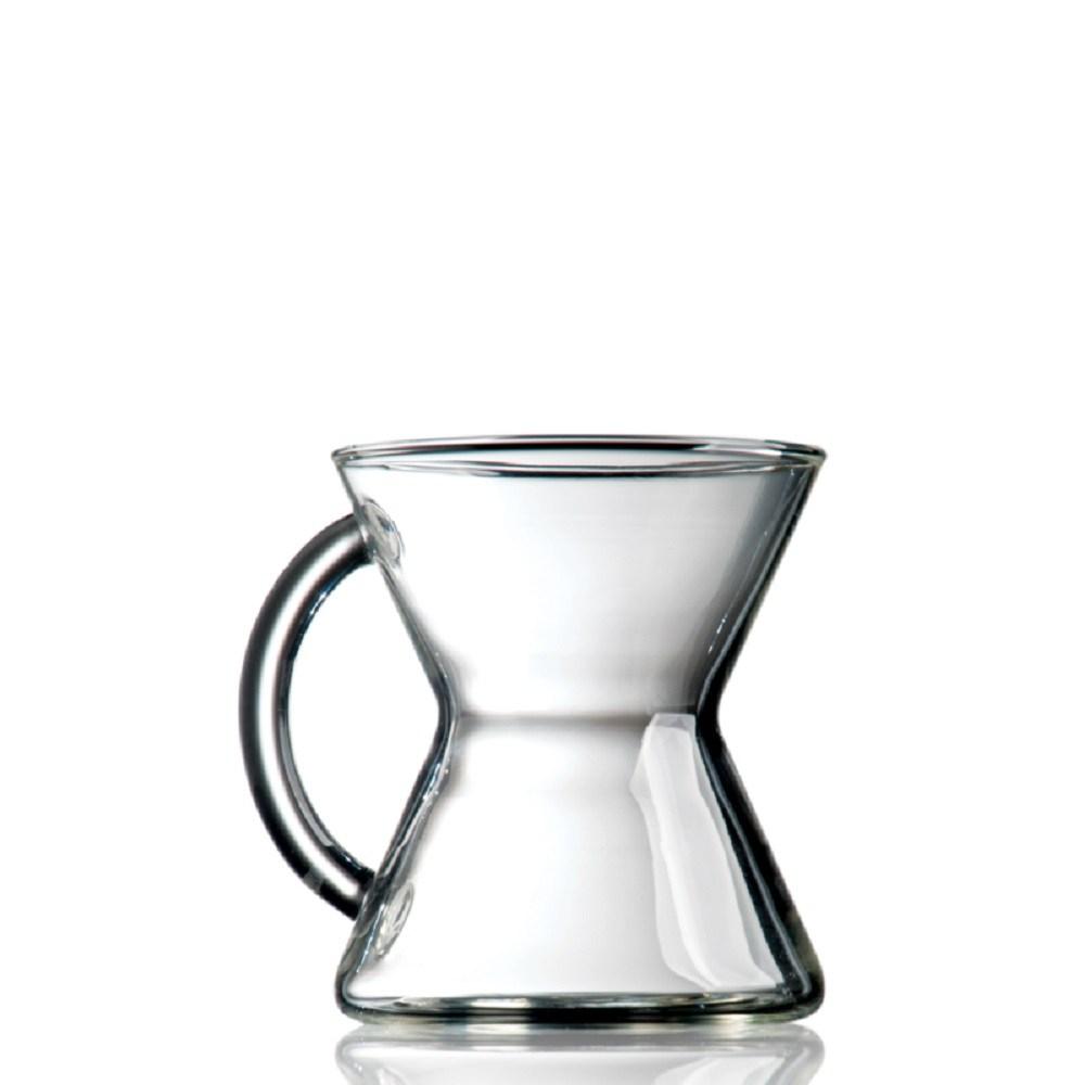 美國 CHEMEX 玻璃杯10oz