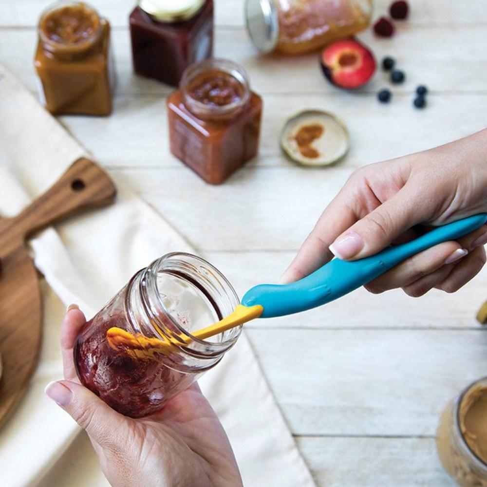 OTOTO|鴨嘴獸-果醬抹刀