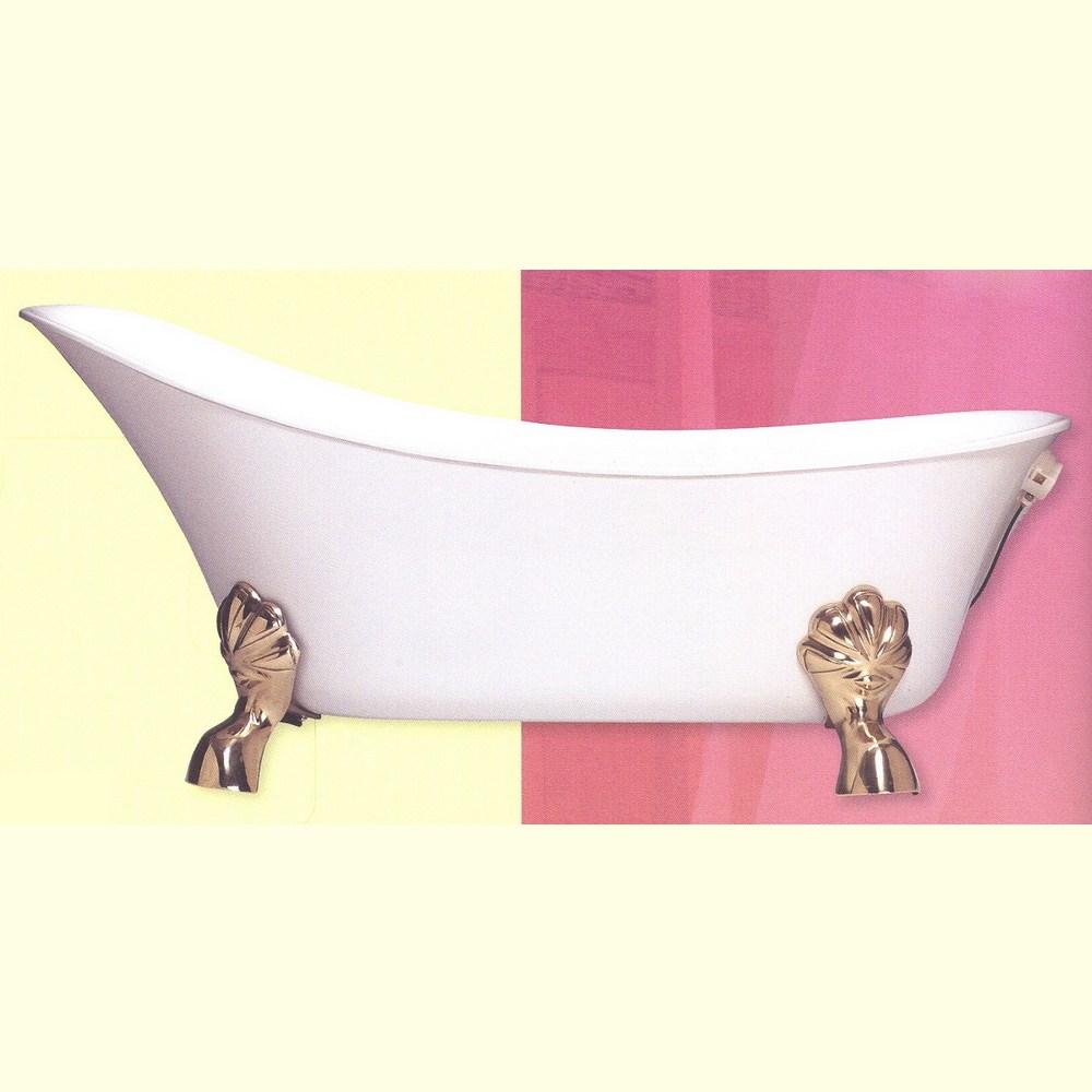 【大巨光】古典浴缸(DS-3601-156)
