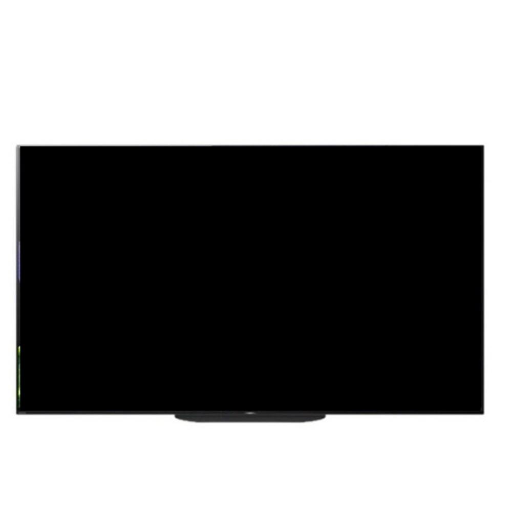 (含標準安裝)SONY索尼 55吋OLED 4K電視KD-55A9G