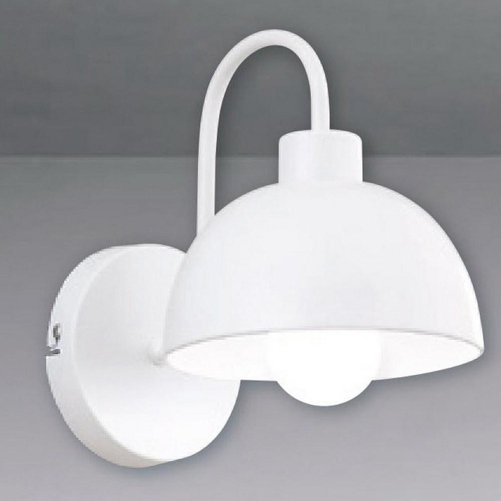 【大巨光】現代風壁燈_E27(LW-09-1533)