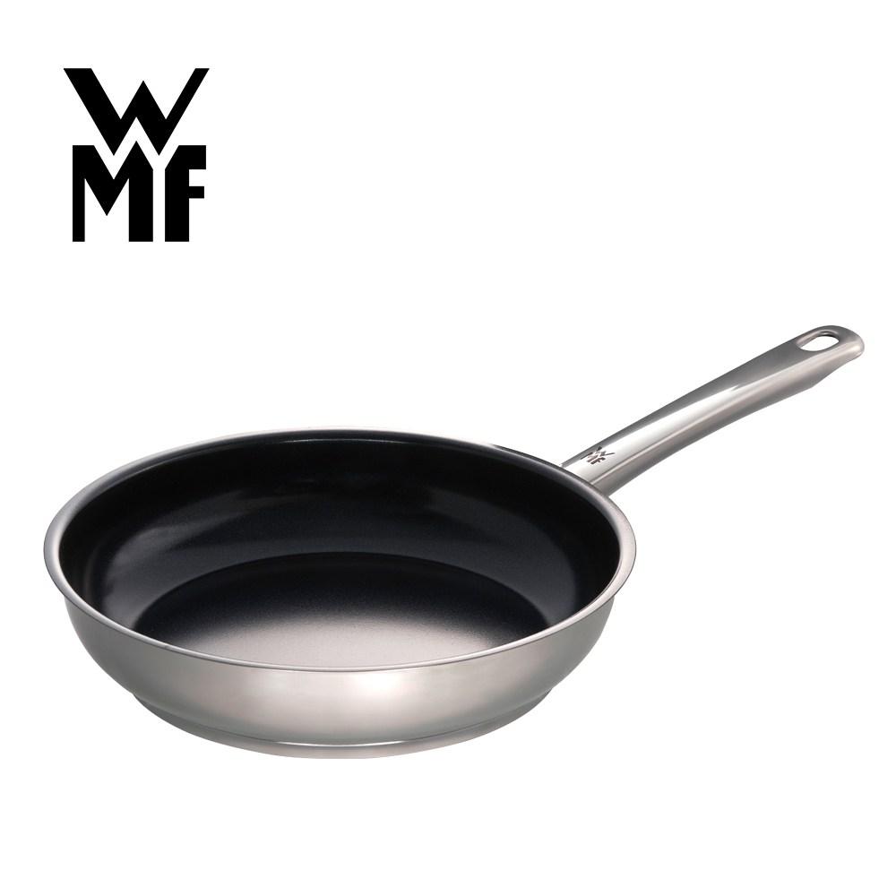 【德國WMF】Devil 陶瓷煎鍋 28cm(平底鍋)