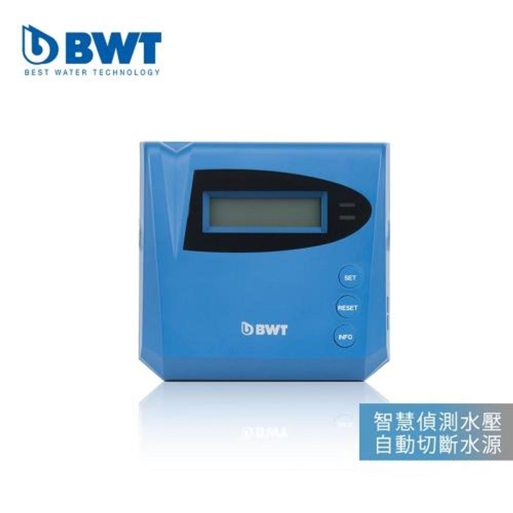 BWT智能流量計