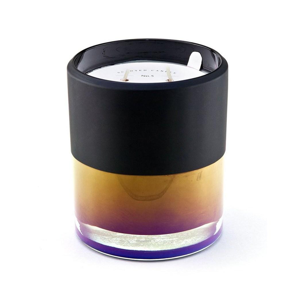 美國 DL & CO. 美學香氛禮盒 醇甜橄欖 25oz