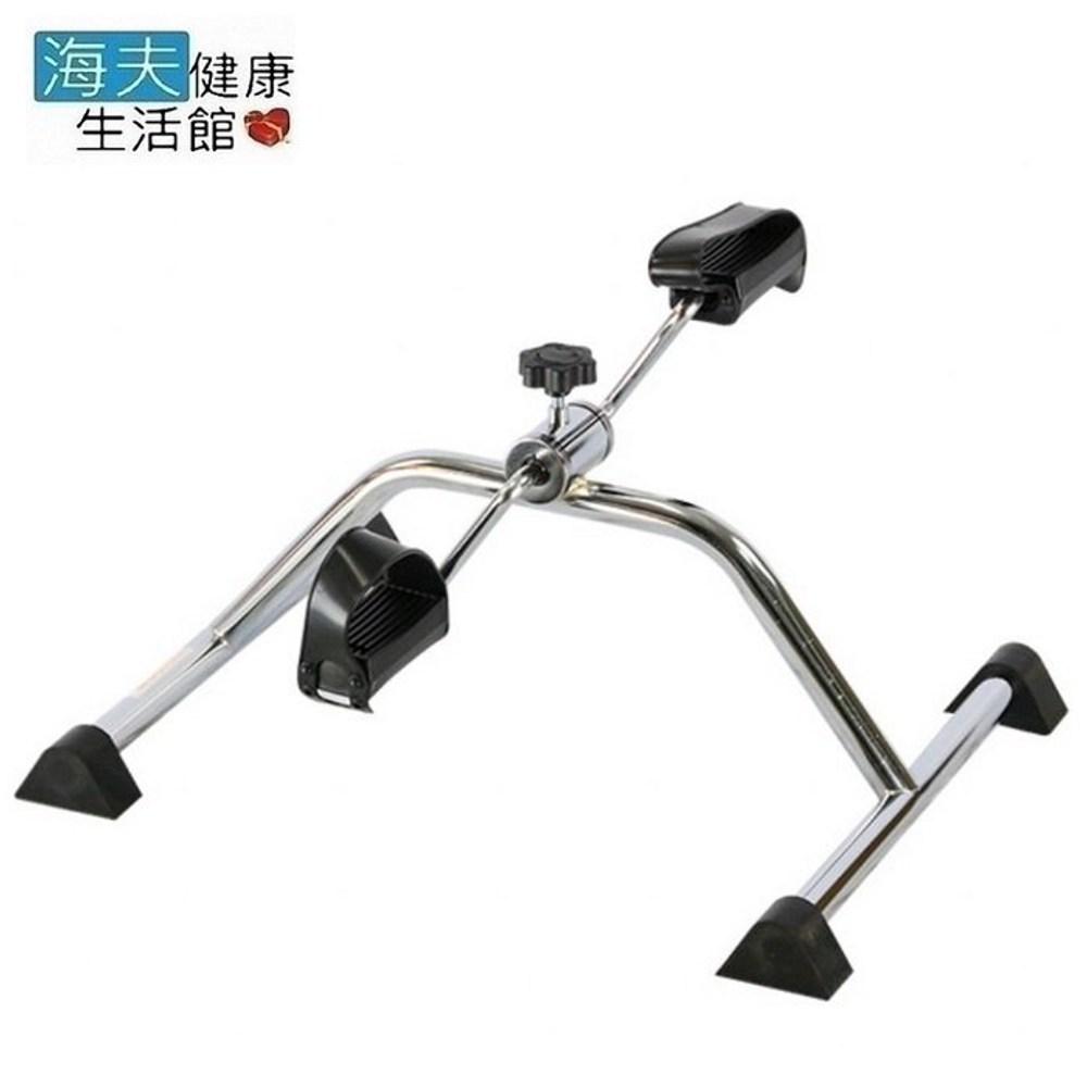 【海夫健康生活館】耀宏 YH213-1 簡易型運動腳踏器(單管)