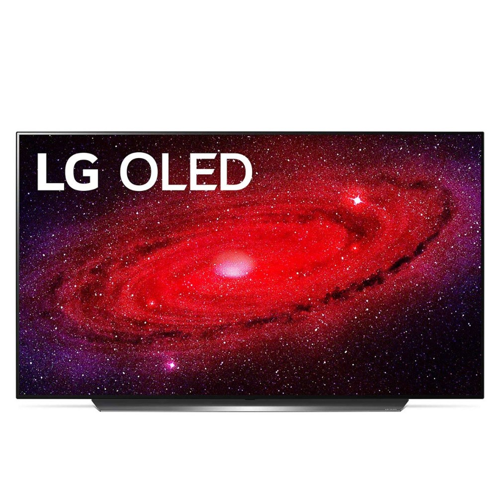 (含標準安裝)LG樂金55吋4K電視OLED55CXPWA