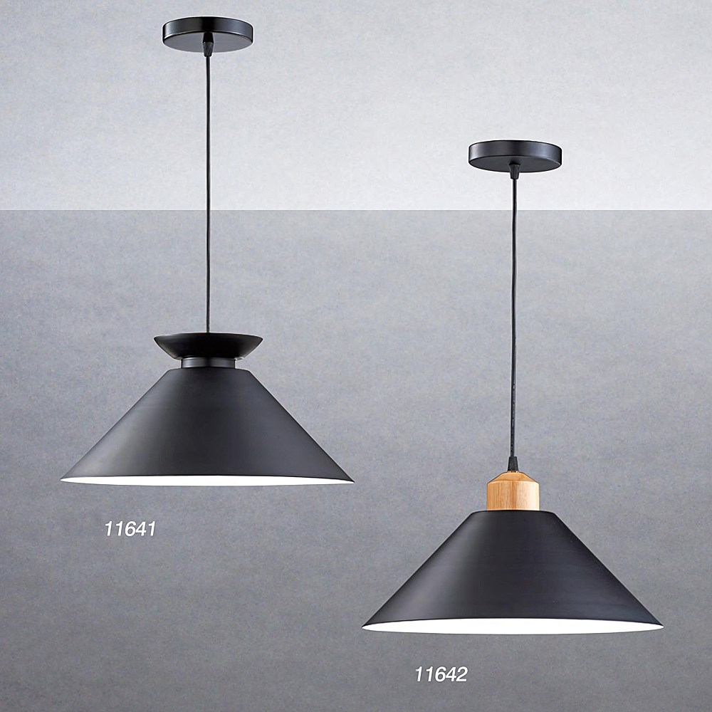【PW居家燈飾】 現代美學單吊燈/吧檯燈/餐吊燈