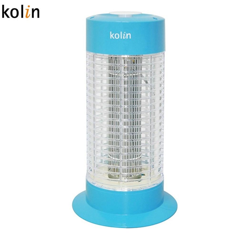Kolin歌林捕蚊燈KEM-HK200~台灣製造