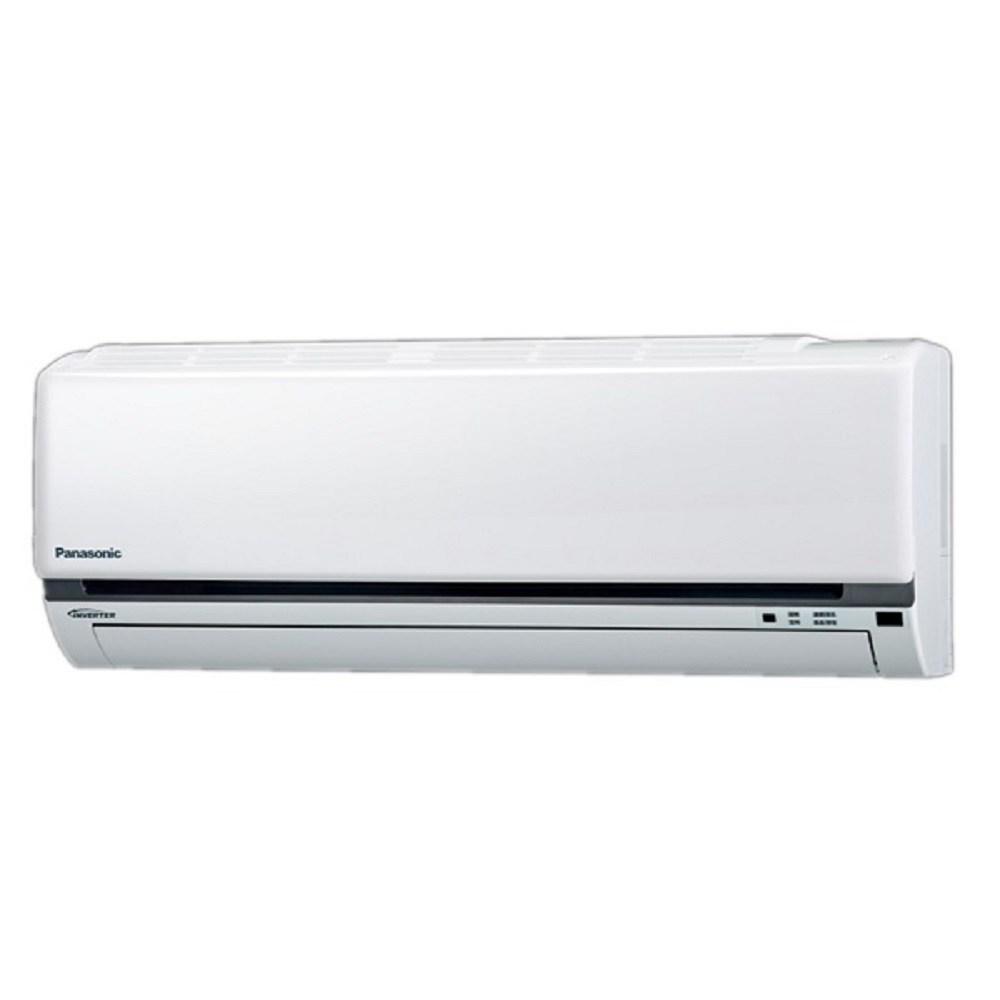 國際牌變頻冷暖分離式冷氣5坪CS-K36FA2/CU-K36FHA2