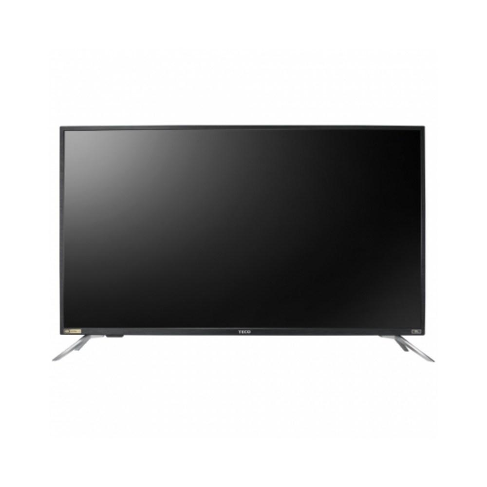 TECO東元43吋4K電視TL43U5TRE