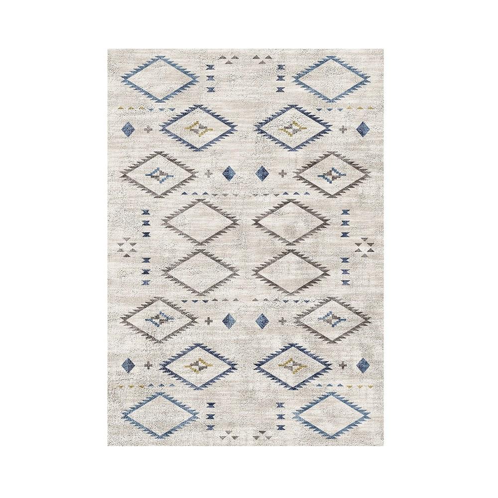 HOLA 薩爾利地毯 140x200cm 草賦
