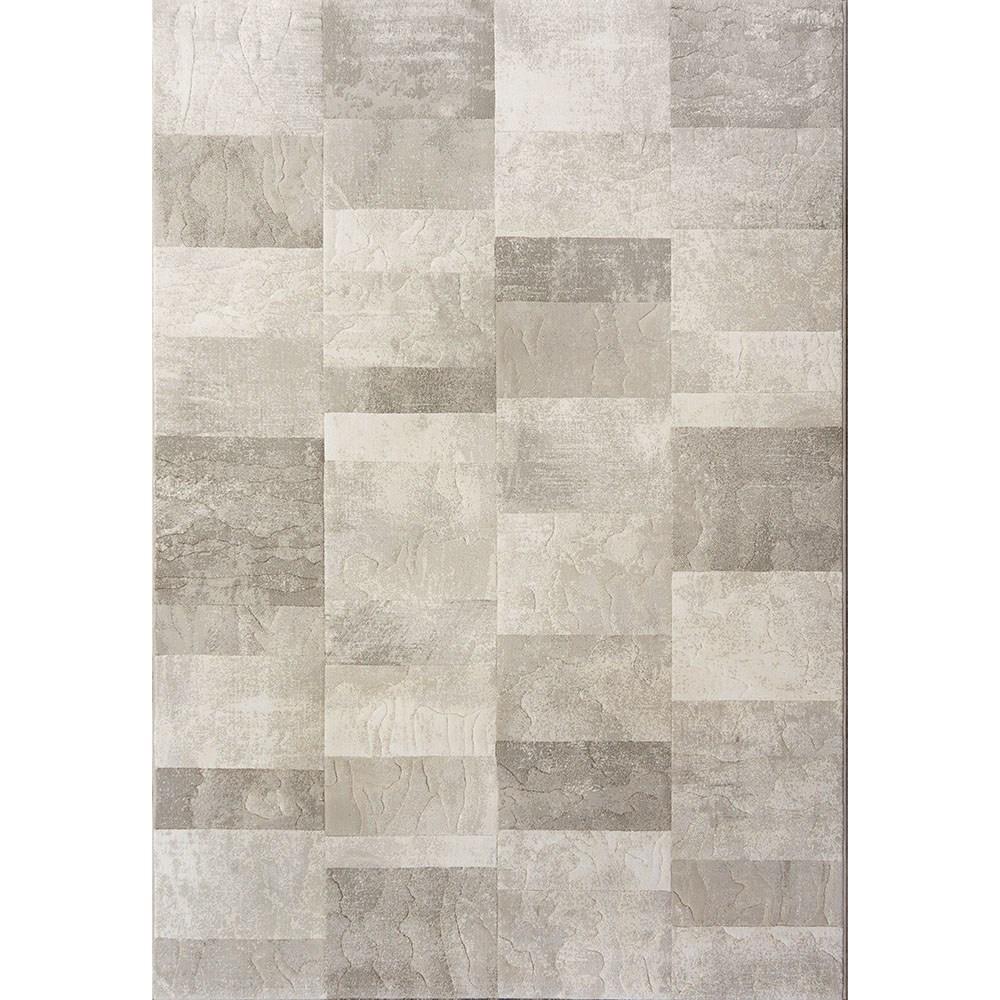 努比高密度地毯 200x290 拚布