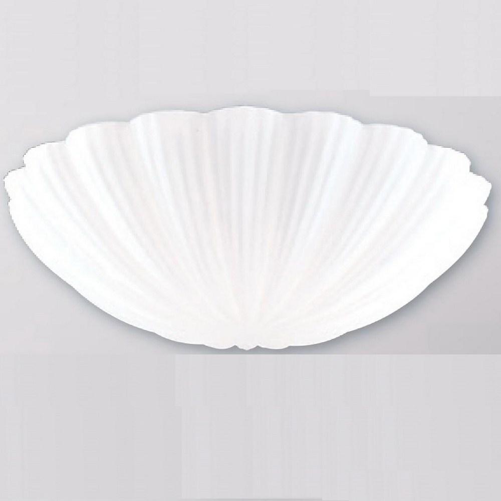 【大巨光】現代風吸頂燈_小(LW-09-3344)