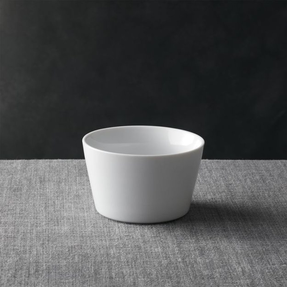 Crate&Barrel Dip 餐碗 11cm