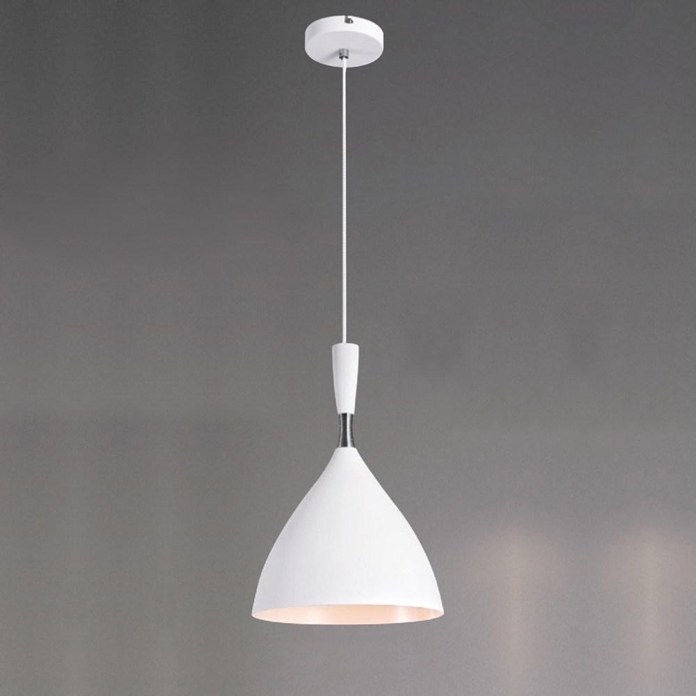 【大巨光】北歐風吊燈_小(LW-09-3604)