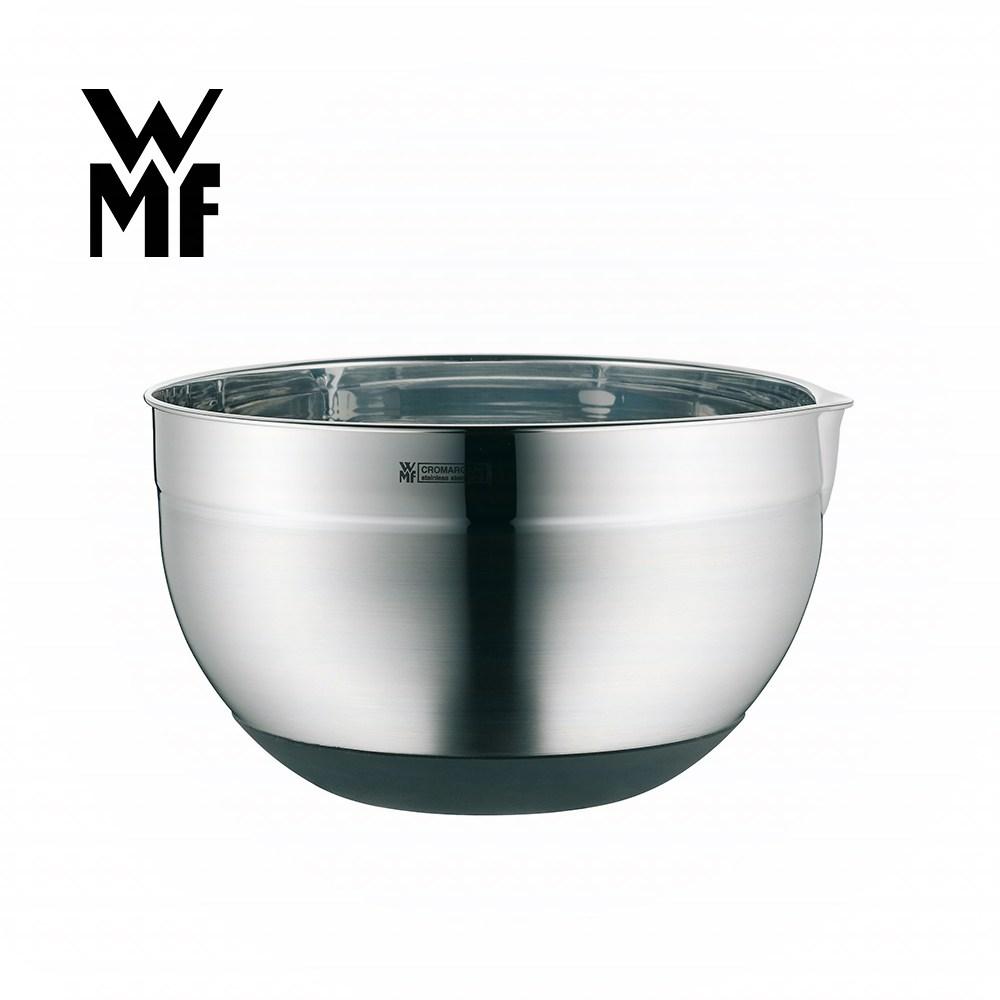 【德國WMF】調理碗 24cm