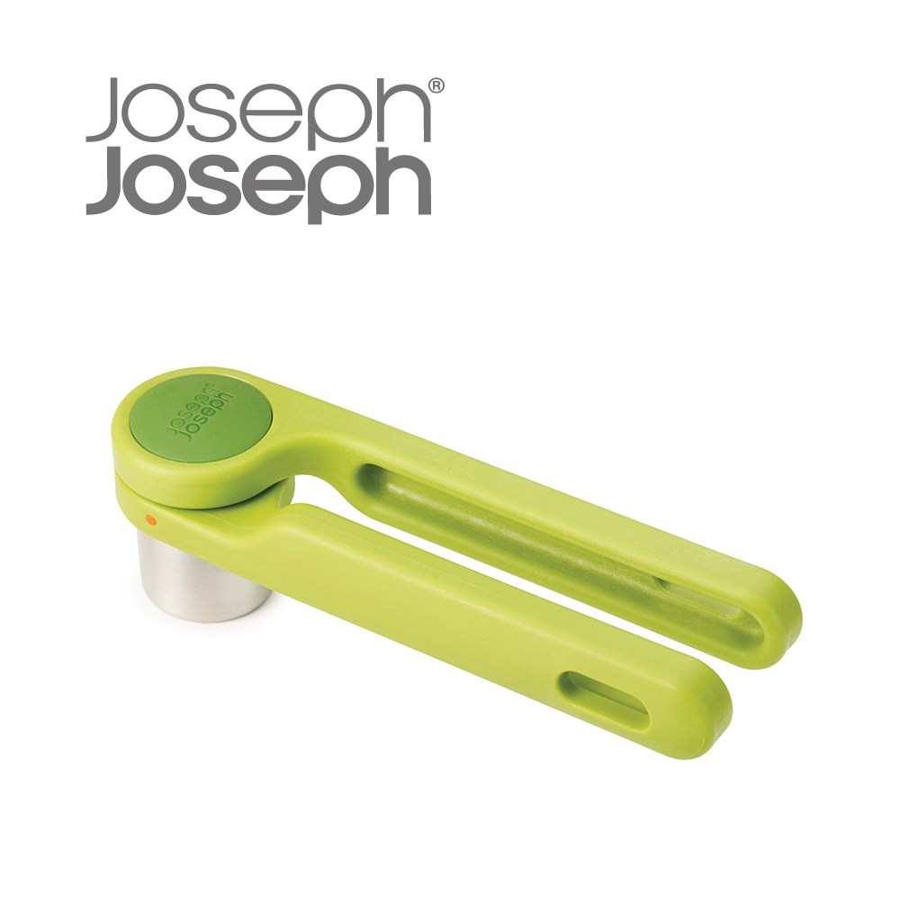 【Joseph Joseph】大蒜磨粒好棒棒(20102)