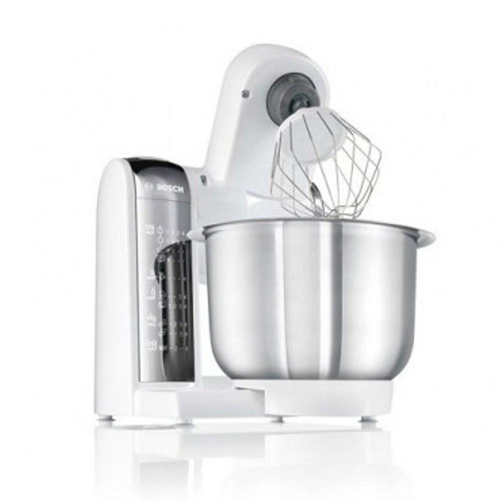 BOSCH 料理廚師機 MUM4415TW
