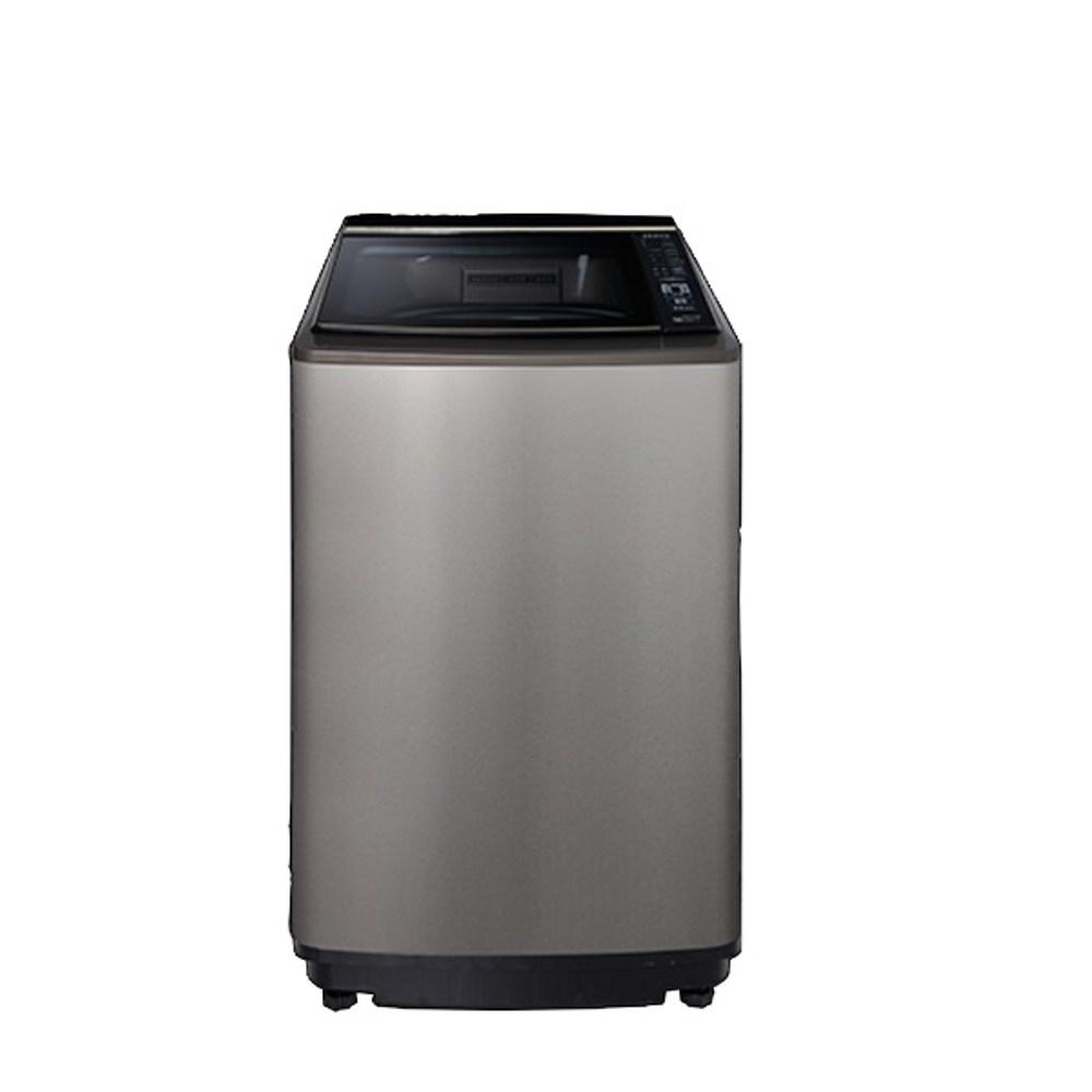 聲寶19公斤變頻洗衣機ES-L19DPS(S1)