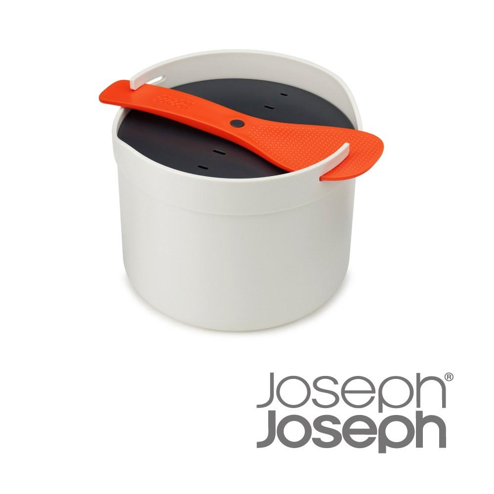 Joseph Joseph 聰明料理微波飯鍋