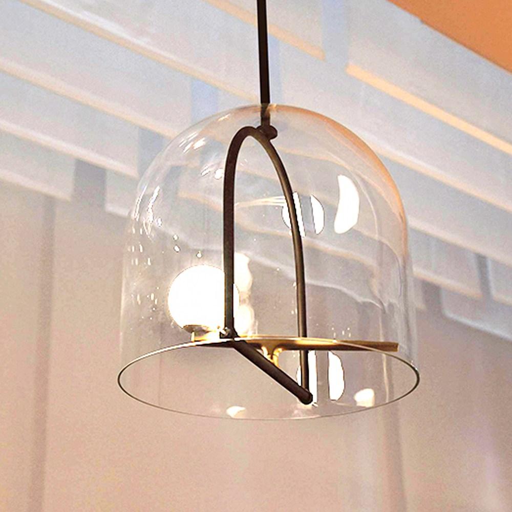 【obis】飛燕單吊燈