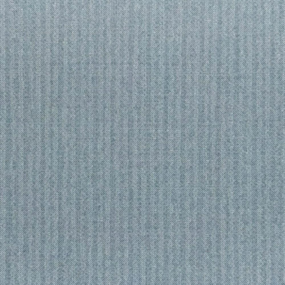 韓國水貼壁紙-簡約藍46x250cm