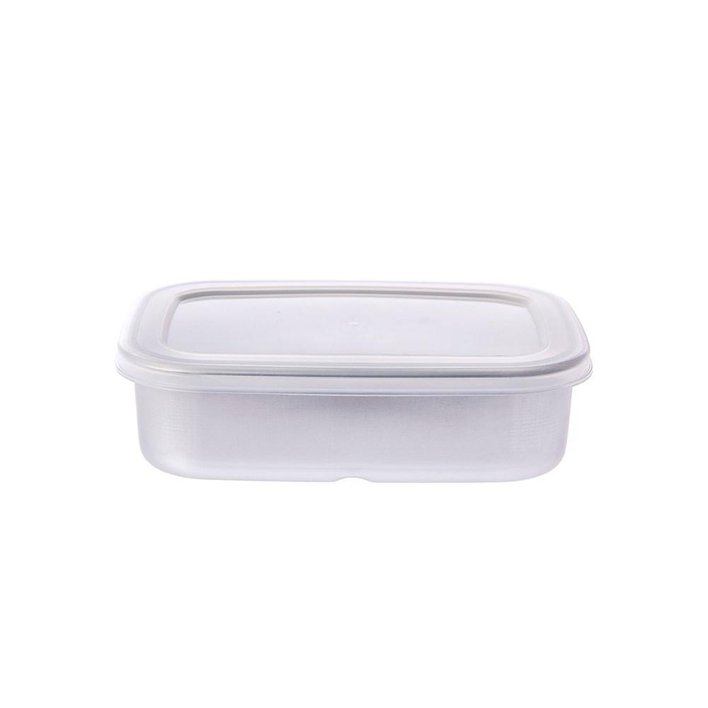 日本Skater急冷凍保鮮盒小 500ml