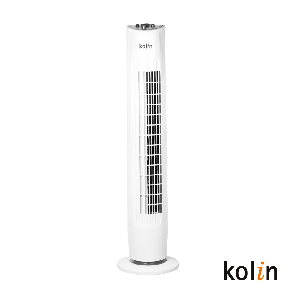 歌林Kolin 定時涼風大廈扇KF-UD31B