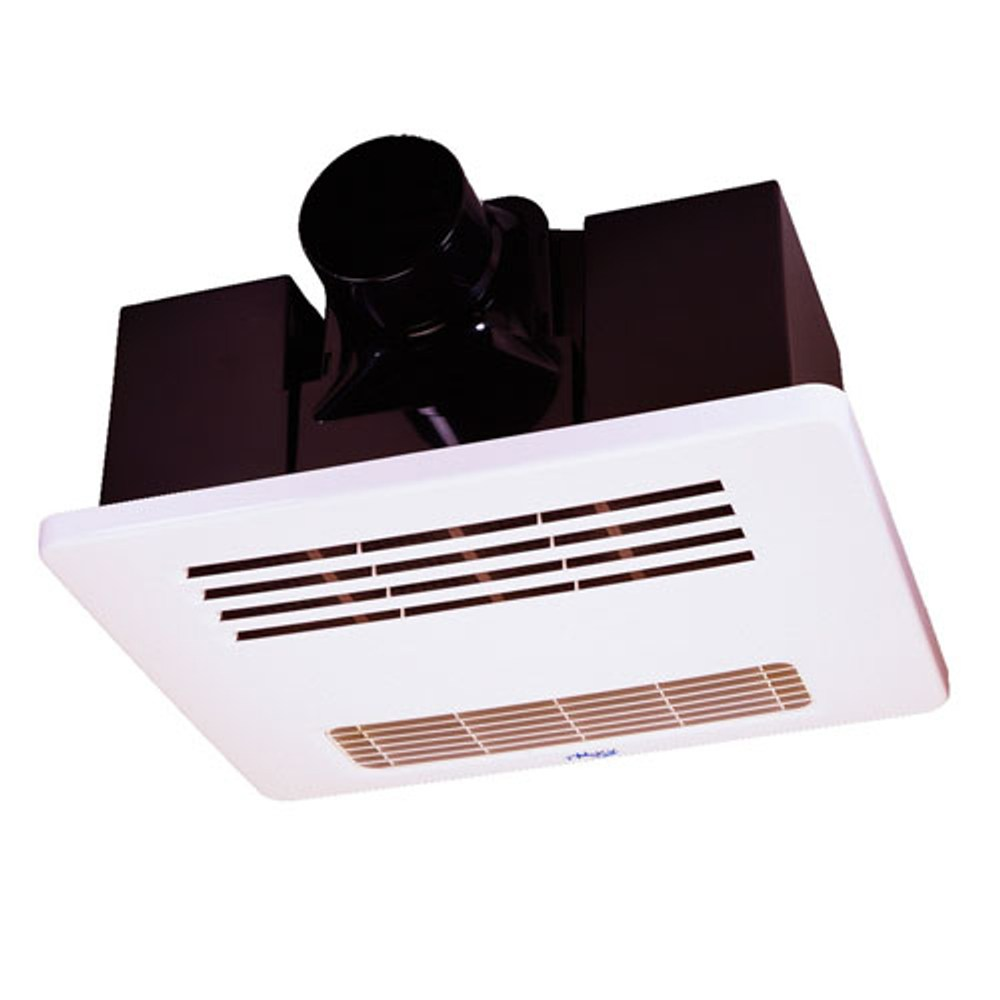 多功能浴室暖風機除菌型GH-566A-220V