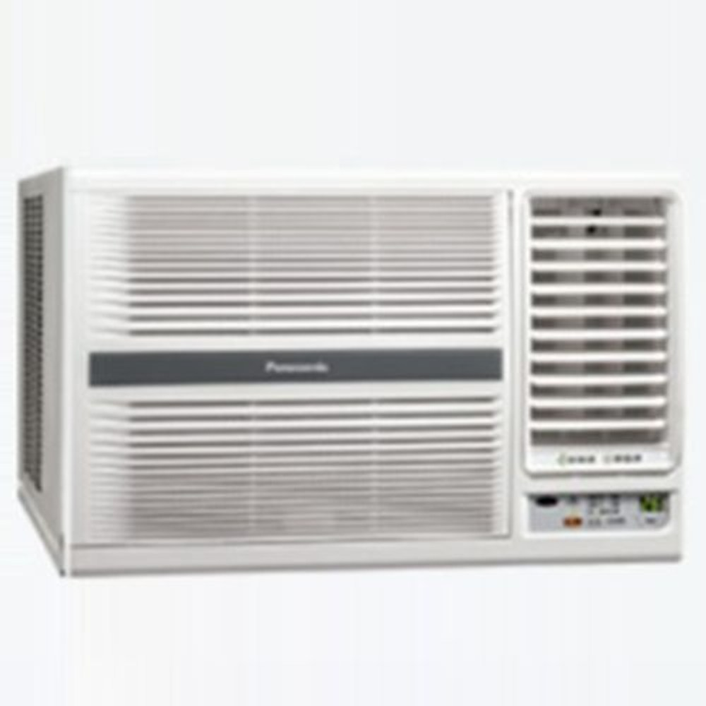 Panasonic 窗型定頻冷氣空調(右吹式)CW-P40S2