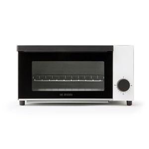 ONE AMADANA 烤箱