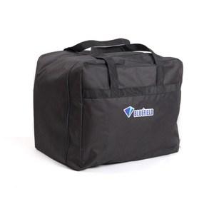 PUSH!戶外旅遊用品80升大容量旅行手提收納包方形款S70方形款