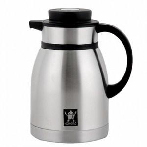 Awana咖啡壺 1.5L