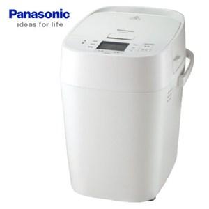 Panasonic 國際 SD-MDX100 製麵包機