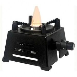 Tiamo 填充式戶外爐 HB-4315