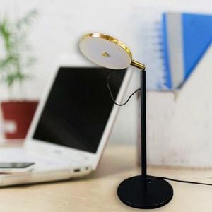【H&R安室家】disk桌燈