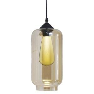 馬克龍單燈餐吊燈
